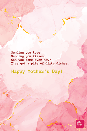 CA_Corona_MothersDay_Cards_Dishes