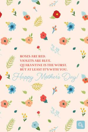 CA_Corona_MothersDay_Cards_Roses