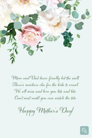 CA_Corona_MothersDay_Cards_Tots