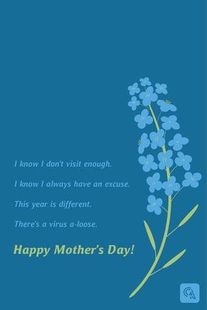 CA_Corona_MothersDay_Cards_Virus-1