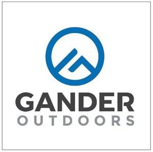GanderOutdoors