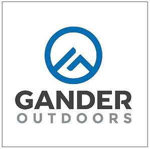 GanderOutdoors