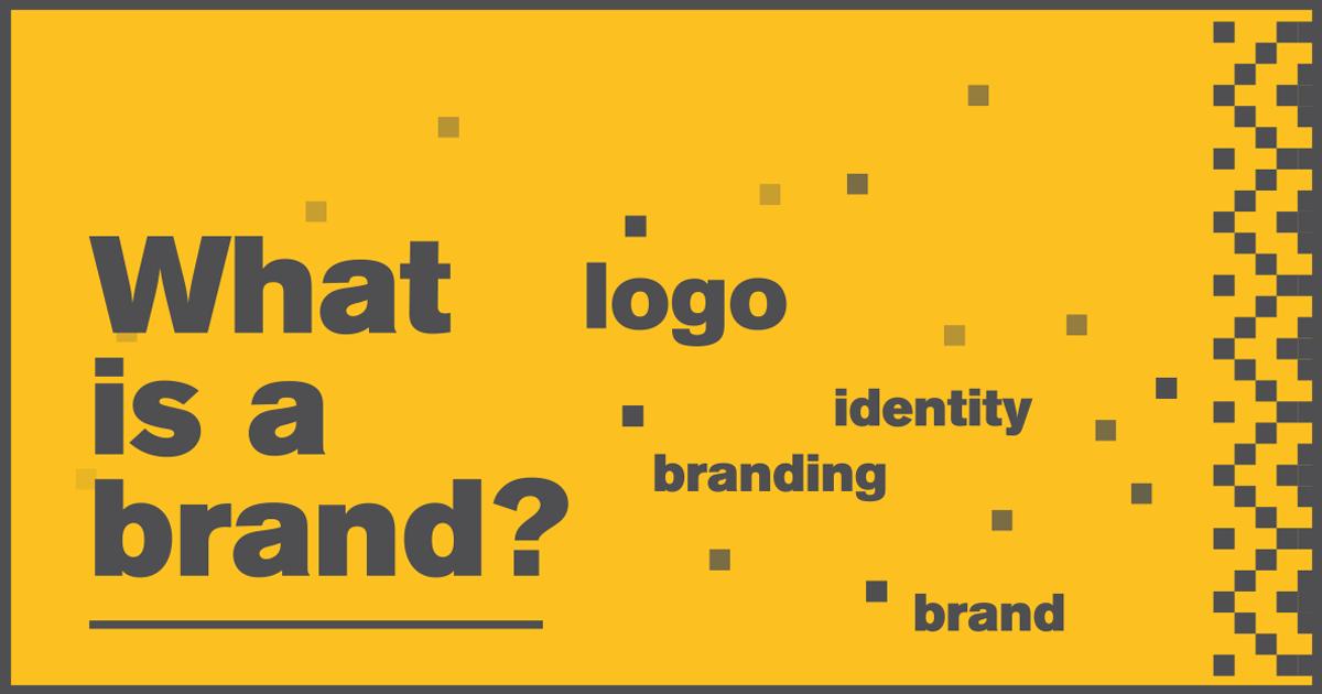 WhatBrand_logo