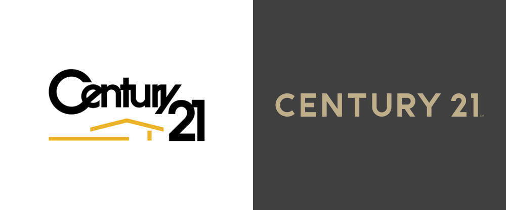 century_21_logo_before_after