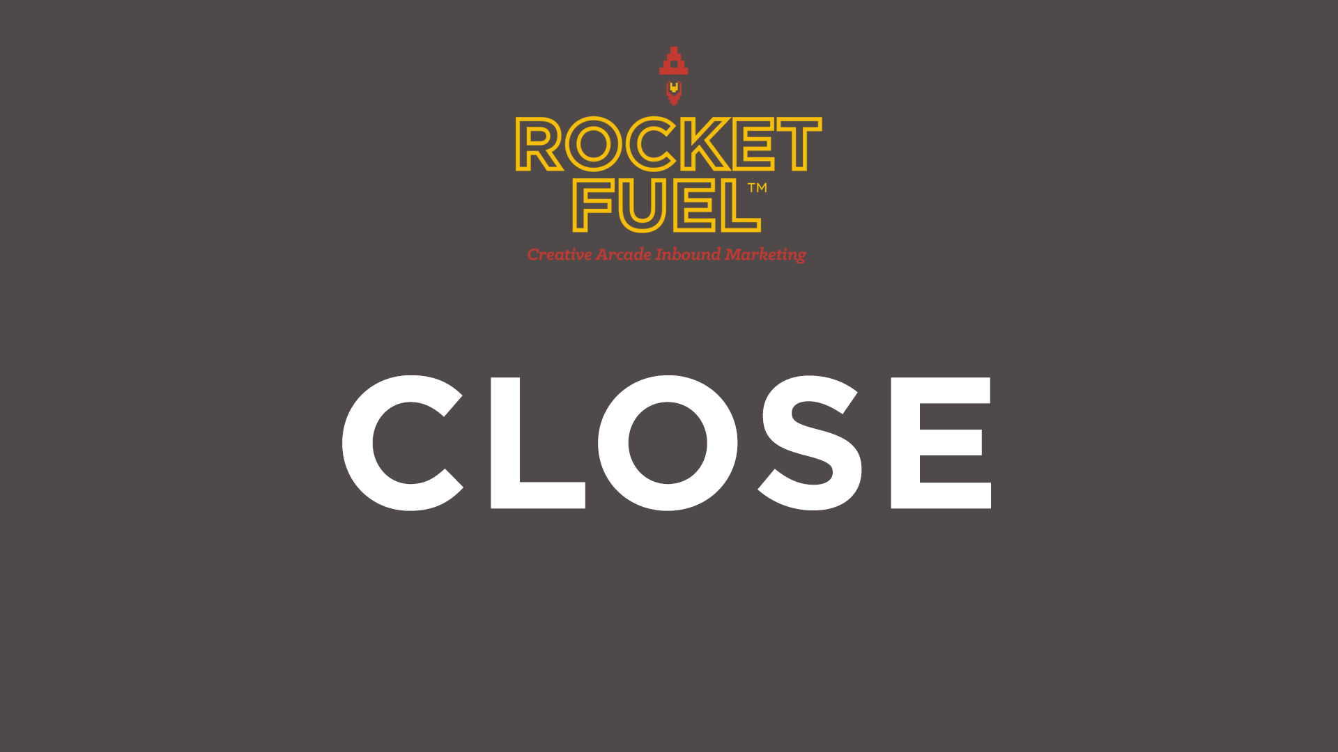 rocketCLOSE.png