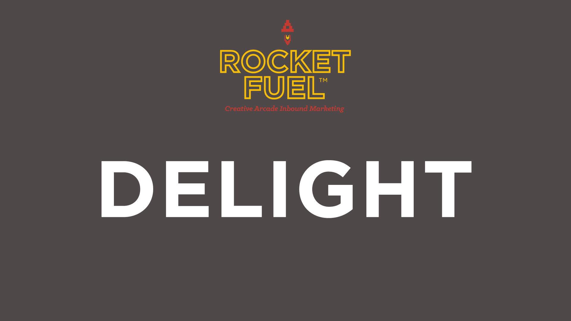 rocketDELIGHT.png