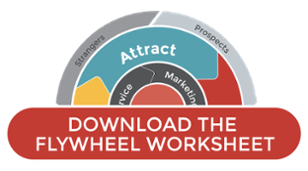 download_the_flywheel_worksheet_button