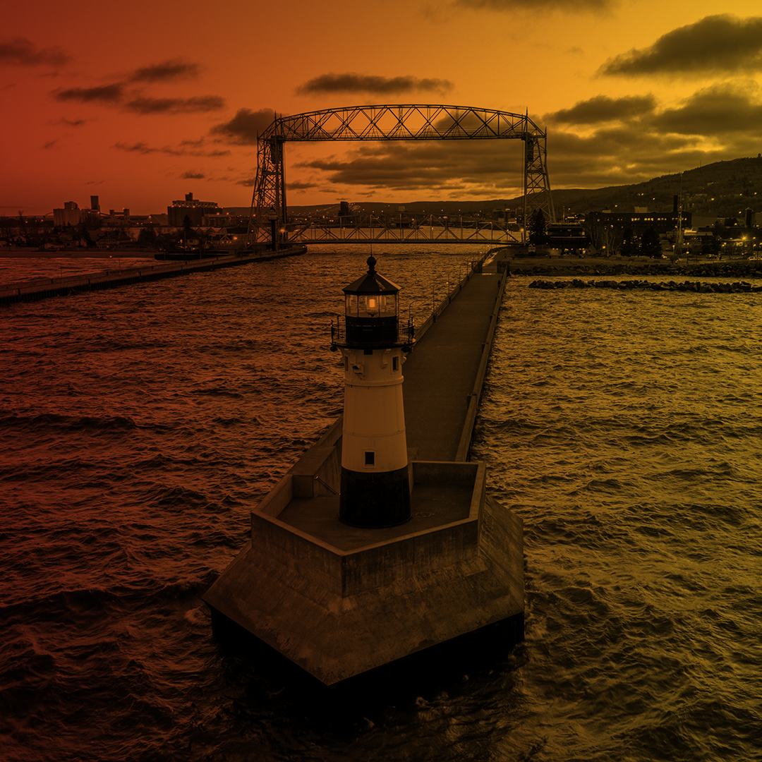 Duluth: The Richest City in the U.S. Featured Image