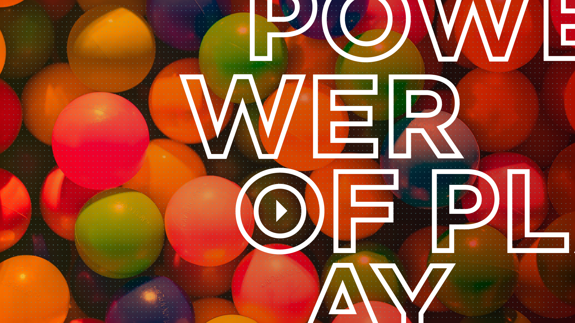 What's Your Power of Play? Our Team Shares Their Answers Featured Image