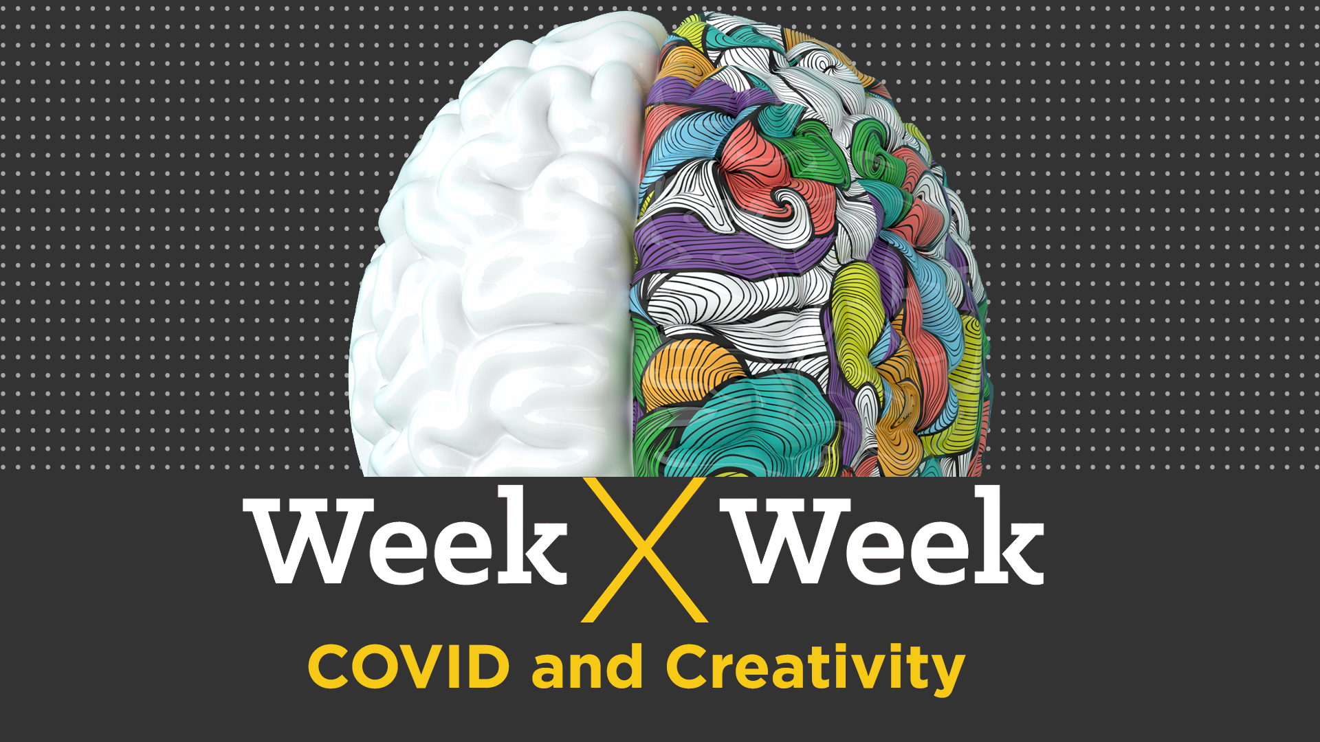 WxW: COVID and Creativity Featured Image