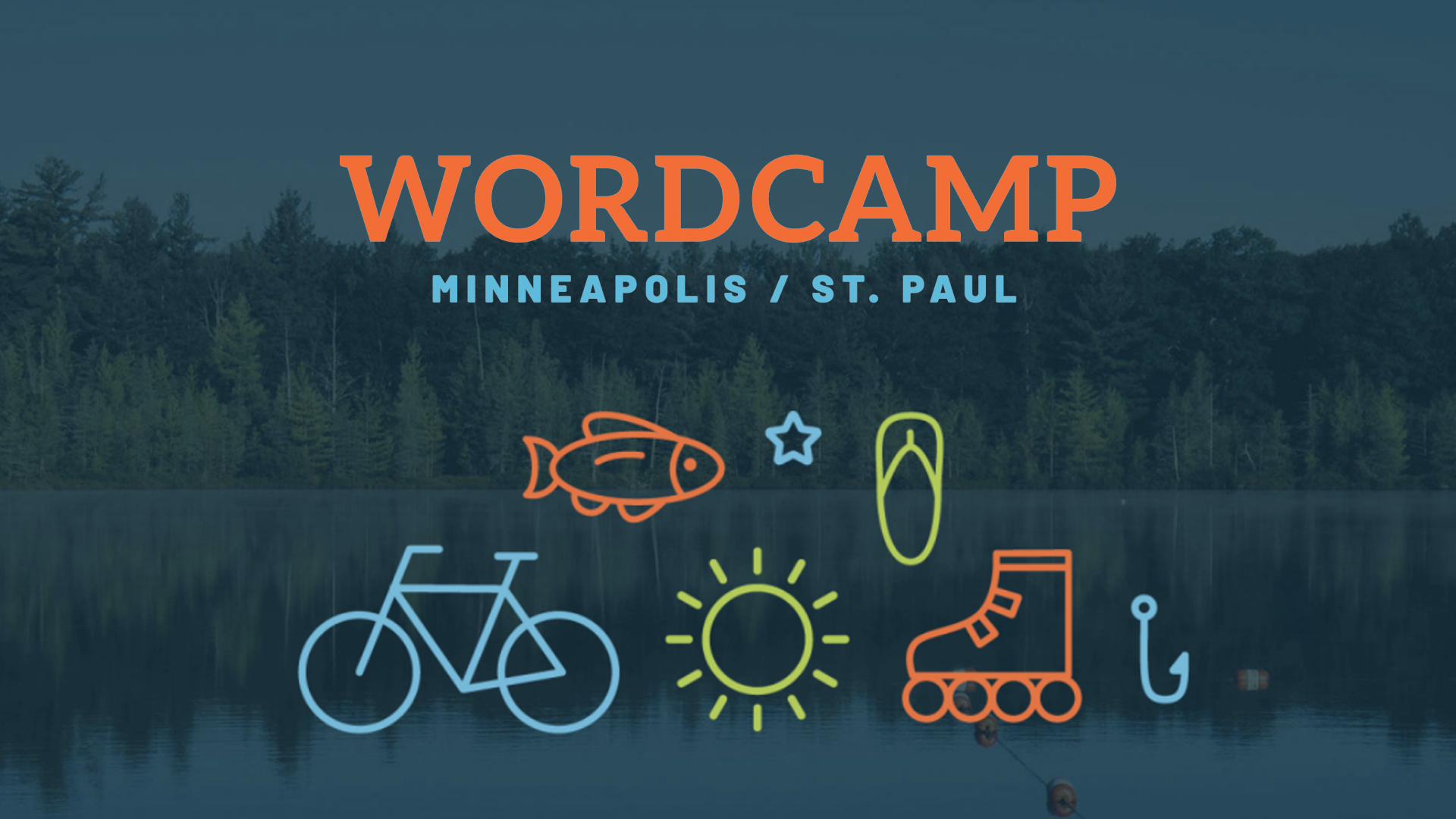 WordCamp 2020 Recap: Things Get Virtual Featured Image