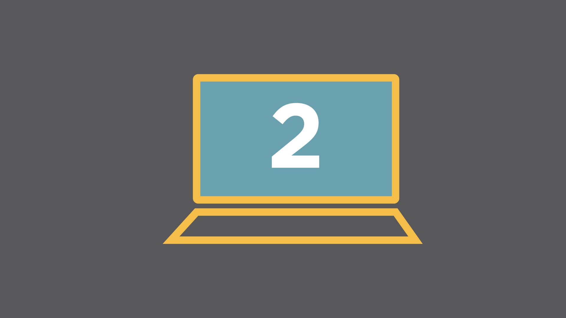 Fixing Your Website Reputation, Part 2: Next Steps