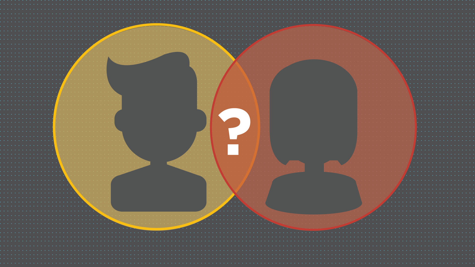 The Role of Personas in Web Development Featured Image