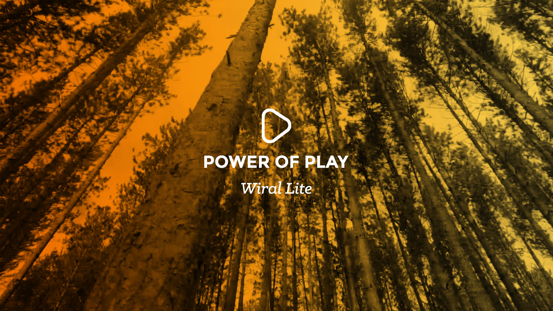 Power of Play: Wiral LITE Featured Image